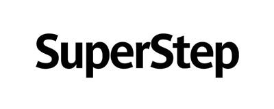 """Салон обуви """"Super Step"""""""